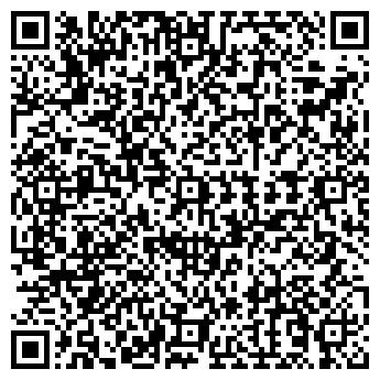 QR-код с контактной информацией организации № 2 ЛИДА-ФАРМ, ЗАО