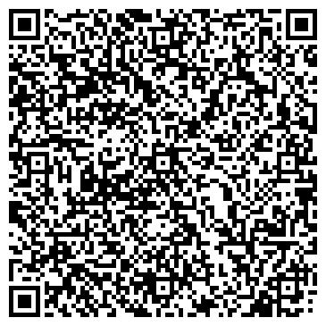QR-код с контактной информацией организации № 3 РОДИЛЬНОГО ДОМА МСЧ № 11