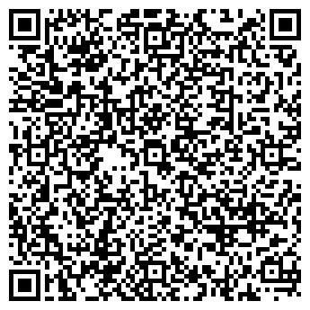 QR-код с контактной информацией организации № 3 ФИЛИАЛ ЦРА № 51