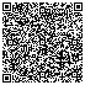 QR-код с контактной информацией организации № 32 АПТЕЧНЫЙ ПУНКТ