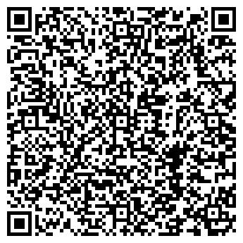 QR-код с контактной информацией организации № 64 ЕВРОСЕРВИС, ООО