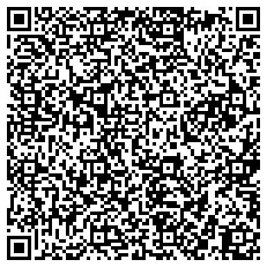 QR-код с контактной информацией организации ФАРМАЦИЯ № 74 ПРОИЗВОДСТВЕННОЕ ГУП ПЕРВОМАЙСКОГО РАЙОНА