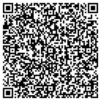 QR-код с контактной информацией организации № 149 ФИЛИАЛ ЦРА № 51