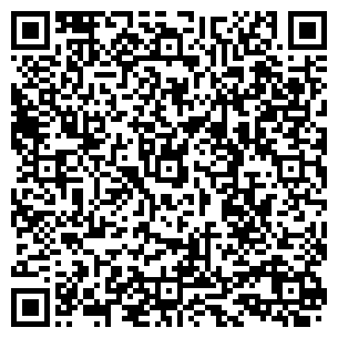 QR-код с контактной информацией организации №81