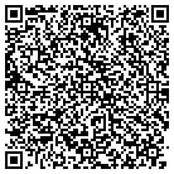 QR-код с контактной информацией организации №100 ЦЕНТРАЛЬНАЯ РАЙОННАЯ