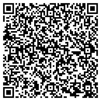 QR-код с контактной информацией организации №102