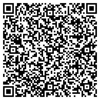 QR-код с контактной информацией организации №161