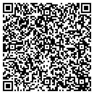 QR-код с контактной информацией организации №162