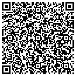 QR-код с контактной информацией организации №174