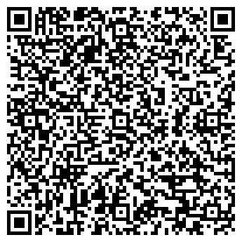 QR-код с контактной информацией организации АПТЕКА - ЛЮДЯМ, ООО