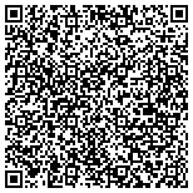 QR-код с контактной информацией организации АПТЕЧНОЕ УПРАВЛЕНИЕ ПРИ ПРАВИТЕЛЬСТВЕ УДМУРТСКОЙ РЕСПУБЛИКИ