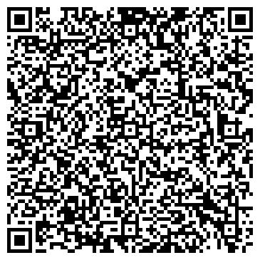 QR-код с контактной информацией организации АПТЕЧНЫЙ ПУНКТ СТРАХОВОЙ КОМПАНИИ МЕДИЦИНА