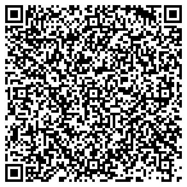 QR-код с контактной информацией организации ДОКТОР КЛИНИКА НАТУРАЛЬНОЙ МЕДИЦИНЫ, ООО