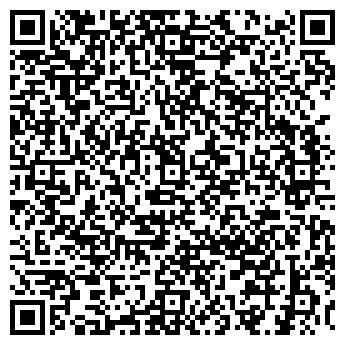 QR-код с контактной информацией организации ЕЛЕНА-ФАРМ, ООО