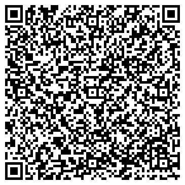 QR-код с контактной информацией организации МАММОЛОГИЧЕСКИЙ ЦЕНТР, ЗАО