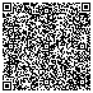 QR-код с контактной информацией организации НОВЫЕ МЕДИЦИНСКИЕ ТЕХНОЛОГИИ, ЗАО