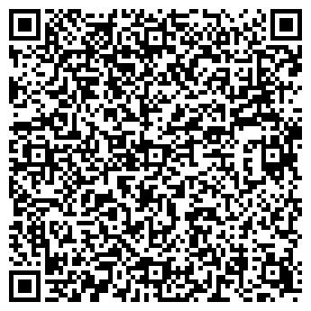 QR-код с контактной информацией организации ПРОГРЕСС-ФАРМАИМПЕКС, ЗАО