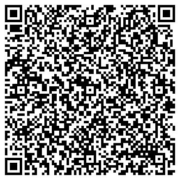 QR-код с контактной информацией организации РЕСПУБЛИКАНСКОЙ ОФТАЛЬМОЛОГИЧЕСКОЙ КЛИНИЧЕСКОЙ БОЛЬНИЦЫ