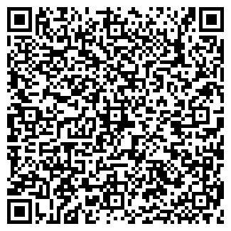 QR-код с контактной информацией организации СЕЗОН-ФАРМА