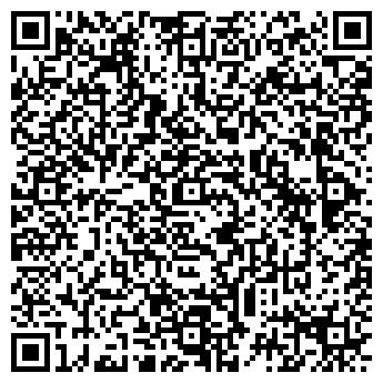 QR-код с контактной информацией организации СЕМЬЯ И БРАК, ООО