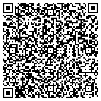 QR-код с контактной информацией организации ФАРМАИМПЕКС, ООО