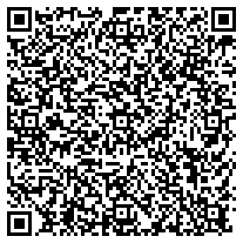 QR-код с контактной информацией организации ФАРМ-ФАКТОР, ЗАО