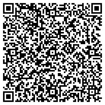 QR-код с контактной информацией организации PARMA-MEDICAL