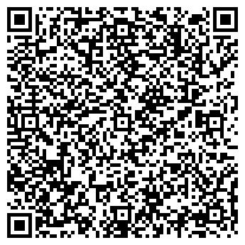 QR-код с контактной информацией организации ВЕСЕЛКОВ И.Г., ЧП