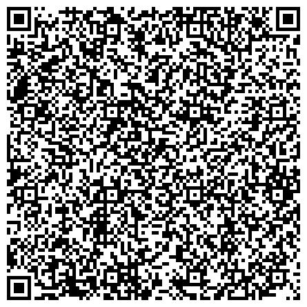 QR-код с контактной информацией организации ЛАБОРАТОРИЯ ВЕТЕРИНАРНОЙ ЭКСПЕРТИЗЫ ЦЕНТРАЛЬНОГО РЫНКА, ПРОФСОЮЗНЫЙ КОМИТЕТ ГП ИЖЕВСКАЯ ВЕТЕРИНАРНАЯ СТАНЦИЯ