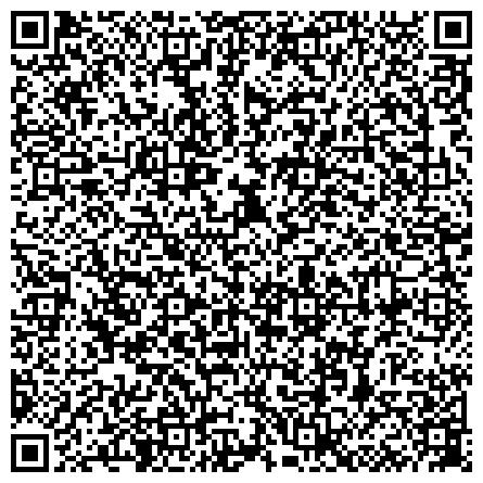 QR-код с контактной информацией организации ВОЕННО-ОХОТНИЧЬЕ ОБЩЕСТВО ГАРНИЗОНА ПРИВОЛЖСКОГО ВОЕННОГО ОКРУГА РЕГИОНАЛЬНАЯ ОРГАНИЗАЦИЯ ВСЕАРМЕЙСКОГО ОХОТНИЧЬЕГО ОБЩЕСТВА