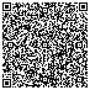 QR-код с контактной информацией организации МУП ИЖВОДОКАНАЛ, ЦЕНТРАЛЬНАЯ ЛАБОРАТОРИЯ