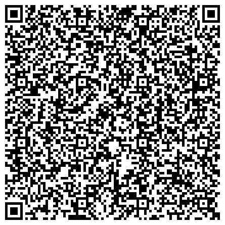 QR-код с контактной информацией организации ФБУЗ «Центр гигиены и эпидемиологии в Удмуртской Республике» Лаборатория вирусных и особо опасных инфекций