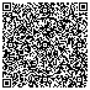 QR-код с контактной информацией организации ЦЕНТР ГОССАНЭПИДЕМНАДЗОРА ГОРОДСКОЙ