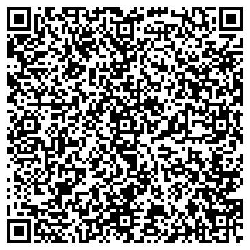 QR-код с контактной информацией организации ЦЕНТР ГОССАНЭПИДНАДЗОРА ИНДУСТРИАЛЬНОГО РАЙОНА