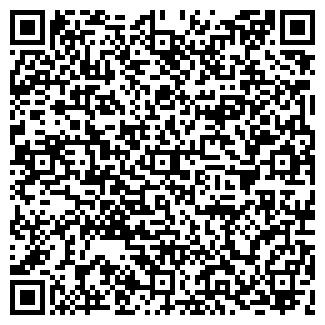 QR-код с контактной информацией организации ИЖКОМ, ООО