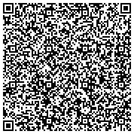 QR-код с контактной информацией организации ЛЕСНАЯ СЛУЖБА ПРИ ГЛАВНОМ УПРАВЛЕНИИ ПРИРОДНЫХ РЕСУРСОВ ПРИ ПРАВИТЕЛЬСТВЕ УР