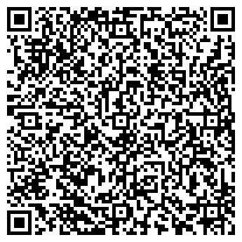 QR-код с контактной информацией организации ЛУКЩУДЬИНСКИЙ ЛЕСПРОМХОЗ ФИЛИАЛ ГУП УДМУРТЛЕСТОППРОМ
