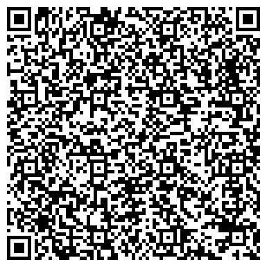 QR-код с контактной информацией организации НАГОРНОЕ ЛЕСНИЧЕСТВО
