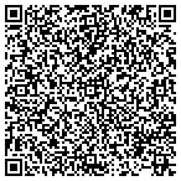 QR-код с контактной информацией организации ЦЕНТР СТАНДАРТИЗАЦИИ И МЕТРОЛОГИИ, ФГУ