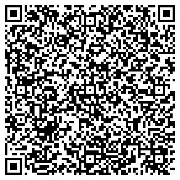 QR-код с контактной информацией организации № 8 ЖИЛИЩНО-РЕМОНТНОЕ ПРЕДПРИЯТИЕ