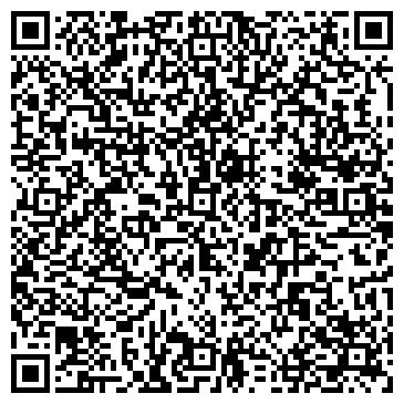 QR-код с контактной информацией организации № 9 ЖИЛИЩНО-РЕМОНТНОЕ ПРЕДПРИЯТИЕ, МУП