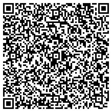 QR-код с контактной информацией организации № 17 ЖИЛИЩНО-РЕМОНТНОЕ ПРЕДПРИЯТИЕ