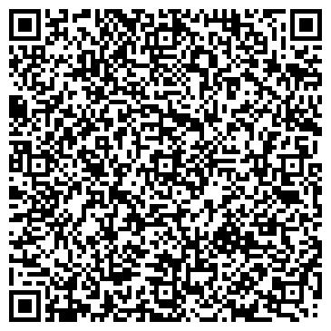 QR-код с контактной информацией организации № 33 ЖИЛИЩНО-РЕМОНТНОЕ ПРЕДПРИЯТИЕ ООО ФАСАД-3000