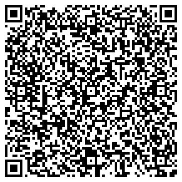QR-код с контактной информацией организации № 47 ЖИЛИЩНО-РЕМОНТНОЕ ПРЕДПРИЯТИЕ АРЕОЛА ФИРМА