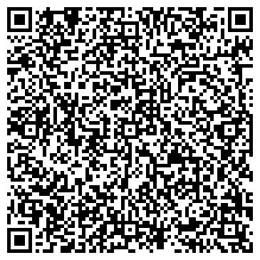 QR-код с контактной информацией организации № 51 ЖИЛИЩНО-РЕМОНТНОЕ ПРЕДПРИЯТИЕ