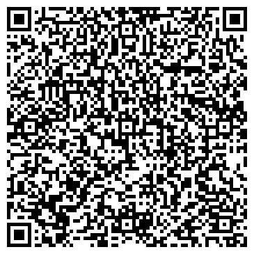 QR-код с контактной информацией организации №7 ЖИЛИЩНО-РЕМОНТНОЕ ПРЕДПРИЯТИЕ, МУП