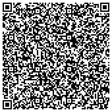 QR-код с контактной информацией организации ЖИЛИЩНОЕ УПРАВЛЕНИЕ ГОРОДСКОЕ УПРАВЛЯЮЩАЯ КОМПАНИЯ В ЖИЛИЩНО-КОММУНАЛЬНОМ ХОЗЯЙСТВЕ