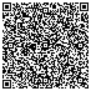 QR-код с контактной информацией организации ЖИЛИЩНО-РЕМОНТНОЕ ПРЕДПРИЯТИЕ ООО ИЖСАНТЕХМОНТАЖ