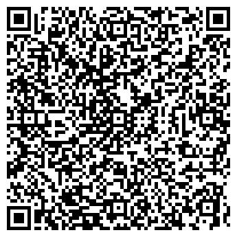 QR-код с контактной информацией организации ЖИЛКОМПЛЕКС, ОАО