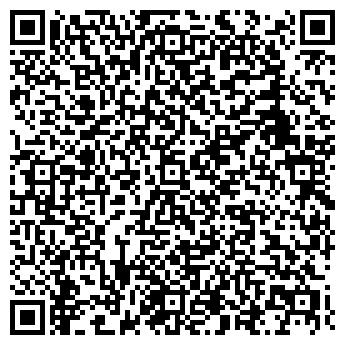 QR-код с контактной информацией организации ЖИЛСЕРВИС-2, МУП
